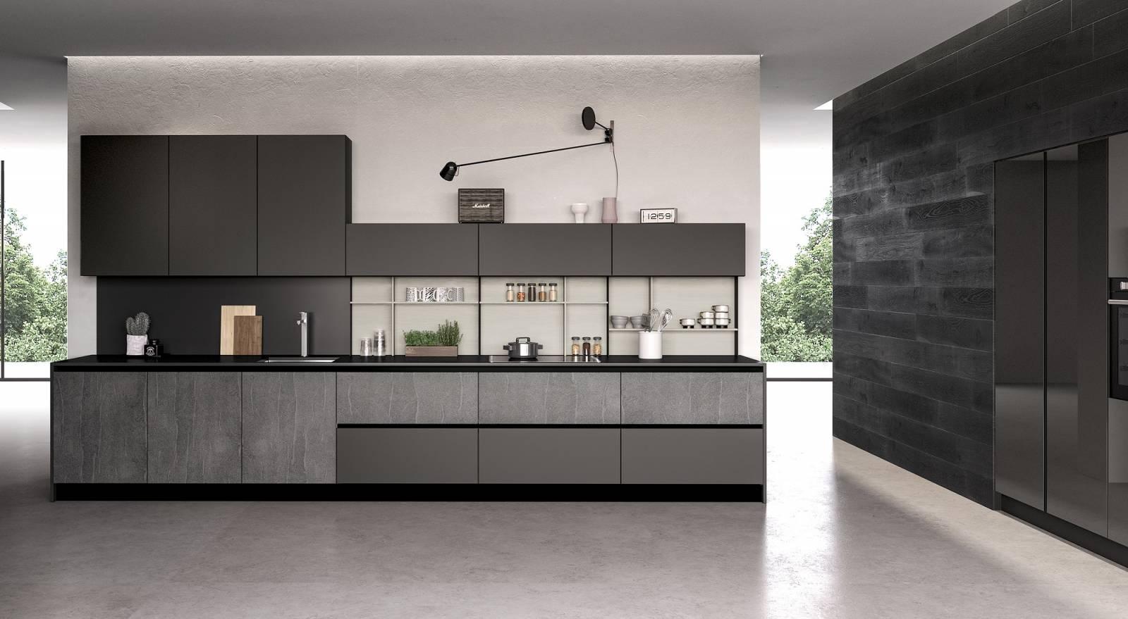 Arredo3 avis bonjour chre clients cucine in offerta roma for Agencement cuisine nice avis