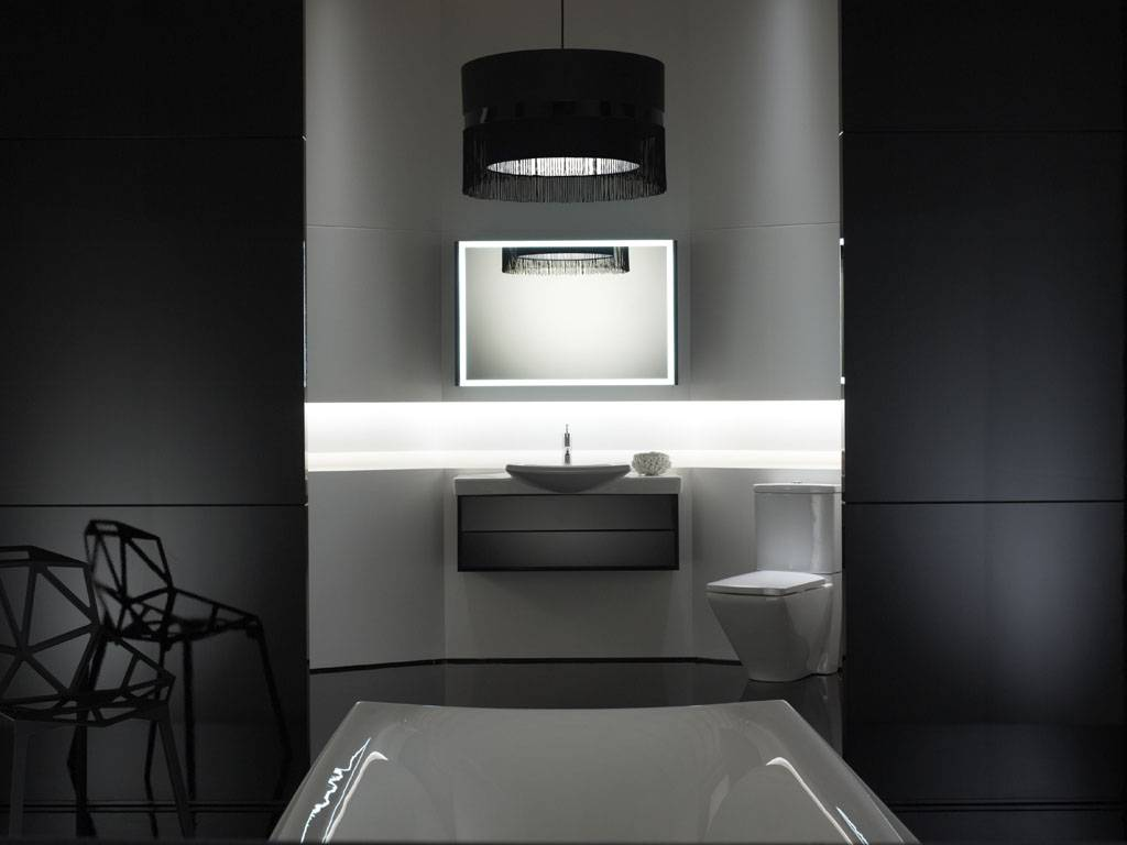 vente et pose salle de bain am nag e jacob delafon odyss e. Black Bedroom Furniture Sets. Home Design Ideas