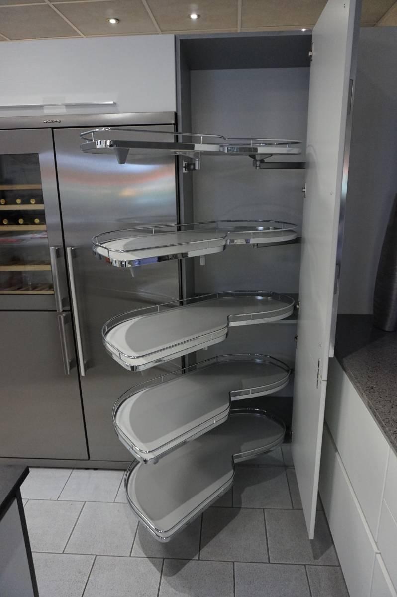 Vente d 39 accessoires de cuisine odyss e for Garde meuble le havre