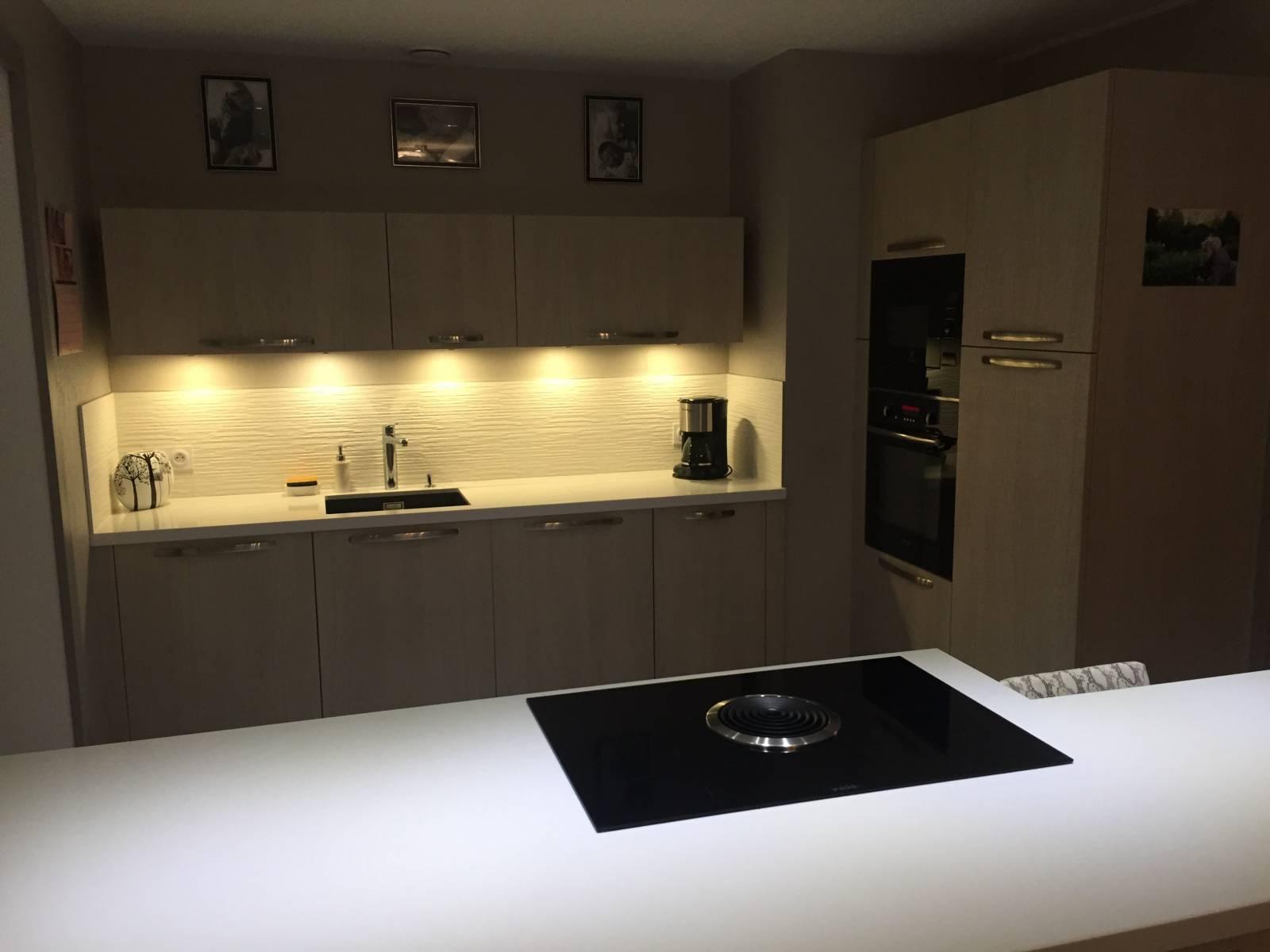 trouver un installateur de cuisine am nag e avec pi le havre odyss e. Black Bedroom Furniture Sets. Home Design Ideas