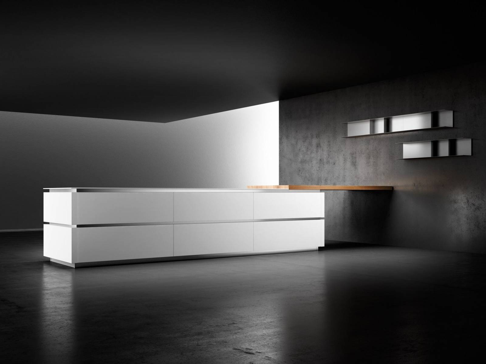 cherche cuisiniste proche le havre 76600 odyss e. Black Bedroom Furniture Sets. Home Design Ideas