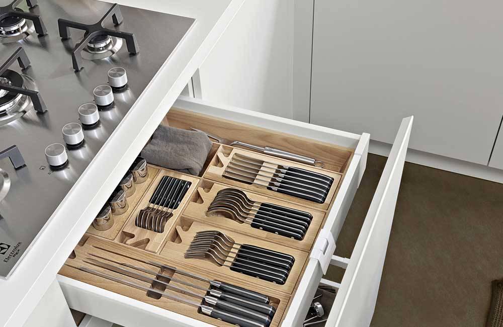 Vente d 39 accessoires de cuisine odyss e for Accessoires cuisine moderne