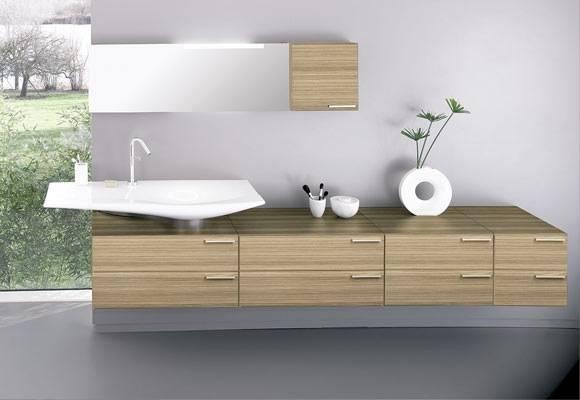vente et pose salle de bain am nag e jacob delafon sur le secteur le havre odyss e. Black Bedroom Furniture Sets. Home Design Ideas
