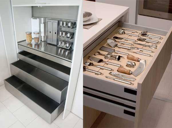 Vente d 39 accessoires de cuisine le havre odyss e for Les accessoires de cuisine
